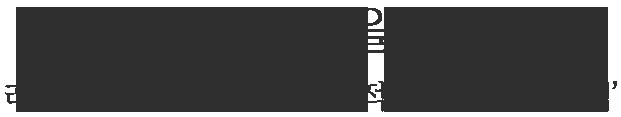 구전녹용의 아바이스크 현지 관리 시스템